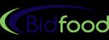 bidfood_logo