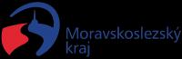 msk_logo_2