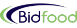 bidfood_logo
