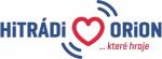 radio_orion_logo
