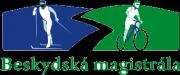 beskydska_magistrala_2