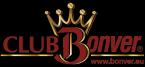 Bonver_logo