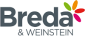 Breda_logo2