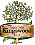 Logo_Kingswood_hot