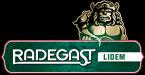 Radegast_lidem_logo