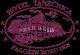 Tanecnica_logo