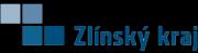 logo-zlinskeho-kraje