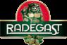 radegast_logo