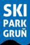 ski_park_grun_logo