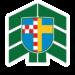 Logo_Biskupske-lesy-1