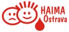 logo_haima_ostrava