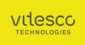 vitesco_logo_120x63