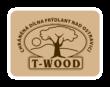 1logo_T-WOOD