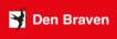 cervene nasirku_logo_DB