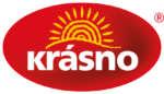 krasno_logo_BARVA.cdr