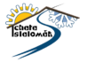 logo-chata-slalomak