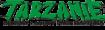 tarzanie-logo