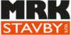 press logo MRK stavby 2019.ai